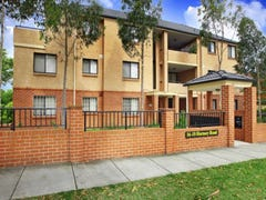 27/16-18 Hornsey Road, Homebush West, NSW 2140