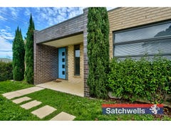 2 Plymouth Street, Hastings, Vic 3915