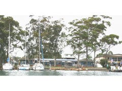 160 River Rd, Sussex Inlet, NSW 2540