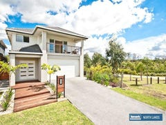 30 Kowari Crescent, North Lakes, Qld 4509