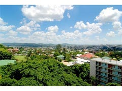 4E,182 Dornoch Terrace, Highgate Hill, Qld 4101
