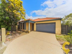 19 Amsonia Court, Arundel, Qld 4214