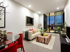 913/70 Queens Road, Melbourne, Vic 3000