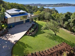 34B Lakeview Terrace, Bilambil Heights, NSW 2486