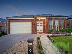 21 Grassbird Drive, Point Cook, Vic 3030
