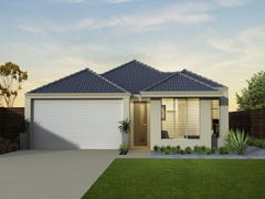 Lot 3114 Feather Leaf Elbow, Banksia Grove, WA 6031