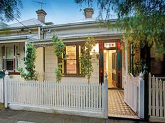 76 Reed Street, Albert Park, Vic 3206