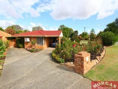 1A Yorich Court, Willetton, WA 6155