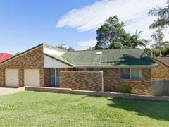 24 Marbuk Avenue, Port Macquarie, NSW 2444