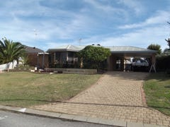 13 Waxberry Close, Halls Head, WA 6210