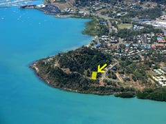 Lot 16 Beth Court, Cannonvale, Qld 4802