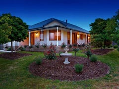 2 Solwood Court, Somerville, Vic 3912