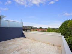 9/14 Westminster Avenue, Dee Why, NSW 2099