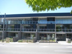 205/286-290 Blackburn Rd, Glen Waverley, Vic 3150