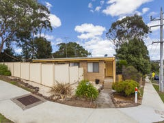 61 Great Ocean Road, Jan Juc, Vic 3228