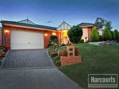 6 Tonia Court, Pakenham, Vic 3810