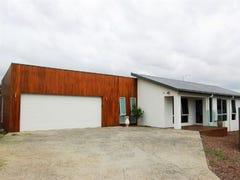 1 Streamside Court, Kings Meadows, Tas 7249