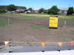 Lot 37 Whitelea Court, Sorell, Tas 7172