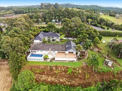 25 Pacific Highway, Knockrow, NSW 2479