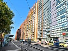 909/555 Flinders Street, Melbourne, Vic 3000