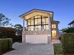30 Grandview Grove, Seaforth, NSW 2092