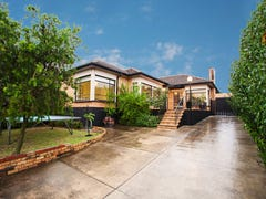 6 Hardy Court, Bentleigh, Vic 3204