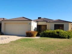 1 Shady Lane, Canning Vale, WA 6155