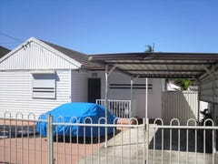 96 FOWLER ROAD, Merrylands, NSW 2160