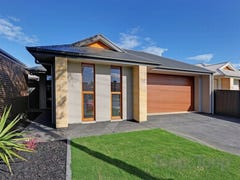 24 Coorilla Avenue, Glenelg North, SA 5045