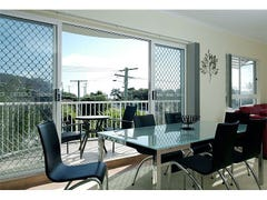 Unit 4/1694 'The Bays', David Low Way, Coolum Beach, Qld 4573