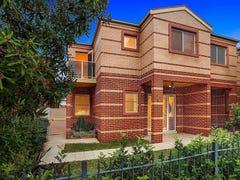 64 Webb Street, Croydon, NSW 2132