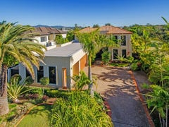 2339 Cressbrook Drive, Hope Island, Qld 4212