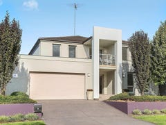 4 Honeyeater Crescent, Beaumont Hills, NSW 2155