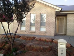 8 Mercedes Court, Hackham, SA 5163