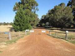 3456 Toodyay Road, Gidgegannup, WA 6083