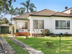 19 Patrick Street, Punchbowl, NSW 2196