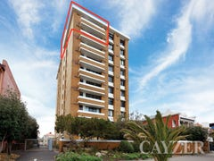 94/195 Beaconsfield Parade, Middle Park, Vic 3206