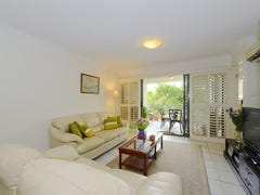 9/34 Douglas Street, Greenslopes, Qld 4120