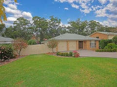 3 Black Bean Grove, Ulladulla, NSW 2539