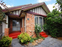 16 Camric Court, Mount Evelyn, Vic 3796