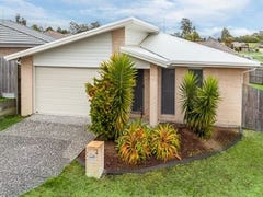 2 Telopea Place, Morayfield, Qld 4506