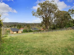 21A Leopold Street, Mittagong, NSW 2575