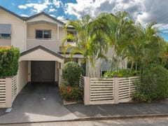 3/80 Adelaide Street, Clayfield, Qld 4011