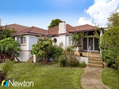 32 Searl Road, Cronulla, NSW 2230