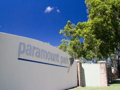 . Paramount Park Estate, Rockyview, Qld 4701