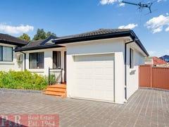 3/10-12 Highland Avenue, Roselands, NSW 2196
