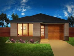 Lot 3459 Mainwaring St, Ropes Crossing, NSW 2760