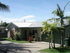 4 Thornton Street, White Rock, Qld 4868