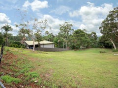 Lot 121, 12 Halls Road, Helensburgh, NSW 2508