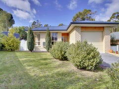 5 Antonio Court, Kingston, Tas 7050